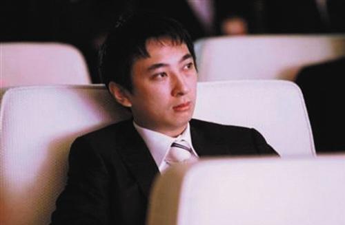 """打开王思聪文娱投资版图:个人爱好""""难敌""""残酷商业竞争规则?"""