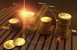 """10月份银行理财收益""""20连跌"""" P2P收益升至9.98%"""