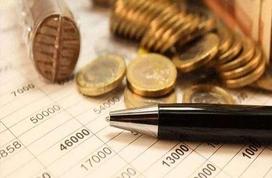 银行系4%收益的理财产品不愁卖