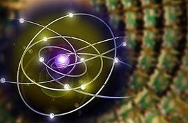 中国科学家首次证实量子相变中量子金属态存在