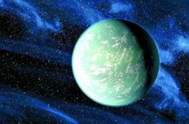 哪些系外行星可能宜居?科学家重新定义相关条件