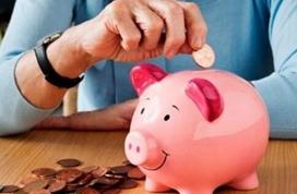 购买理财产品亏损 客户银行各担责任