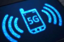 各路大咖共话5G 未来哪些行业将迎变革?