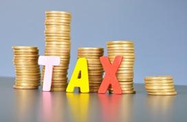 年收入不超12万元暂免汇算清缴 专家:涉及退税应凭自愿原则