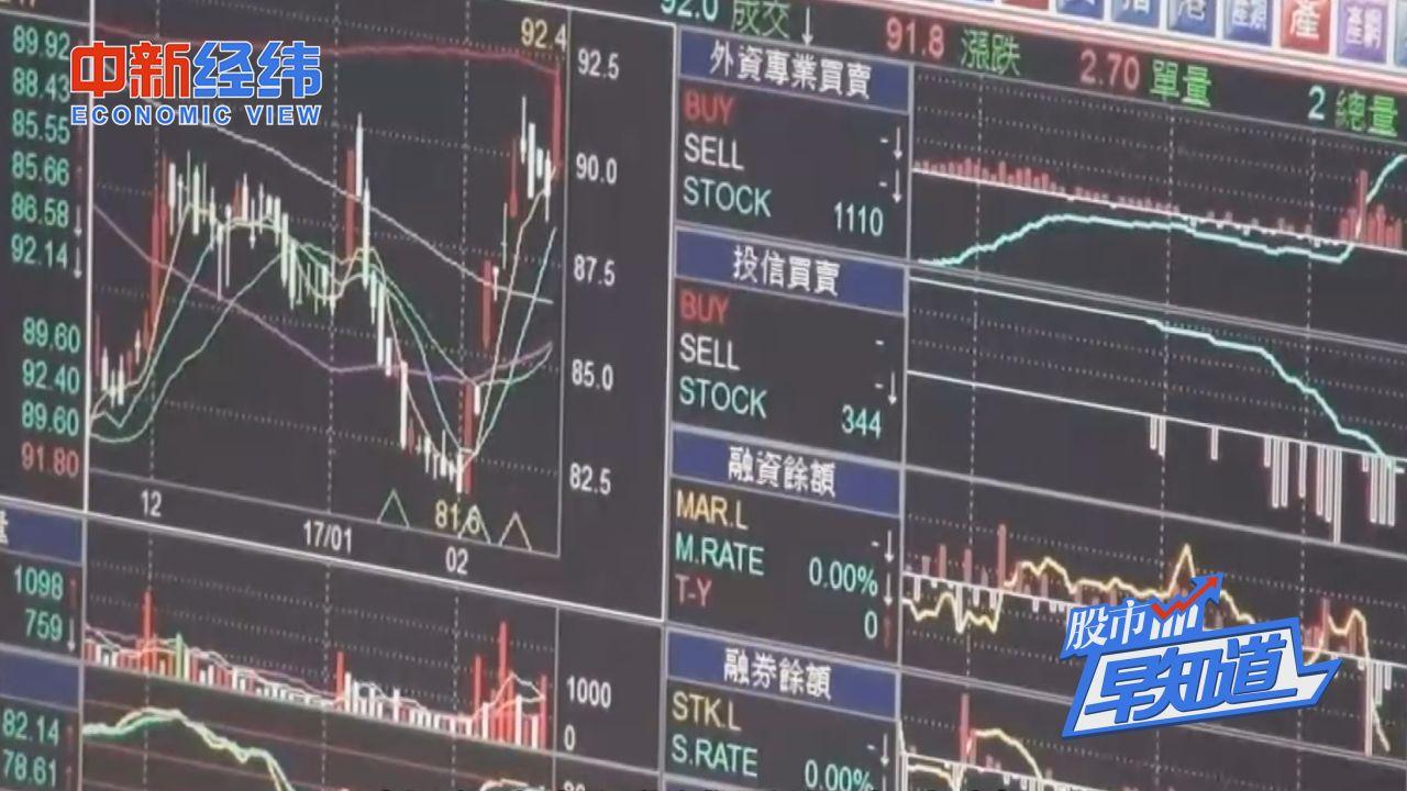 【股市早知道】A股将有一段反弹潮 但不是牛市来临的信号