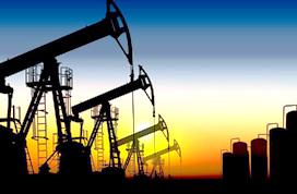 """史上最大IPO!市值等于8个茅台,净利是""""三桶油""""的4.6倍"""