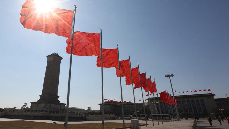 中国经济三季报多项数据转正!接下来这样走