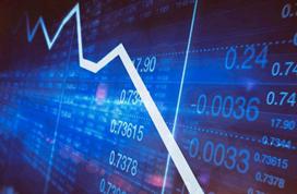 温彬:通胀水平温和可控,油价冲击值得关注