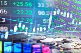 李永森:外资缘何快步进入A股市场?