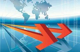 刘春生:2019年世界与中国经济何去何从?