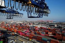 【预见2021】王晓红:2021年外贸还应在三点发力
