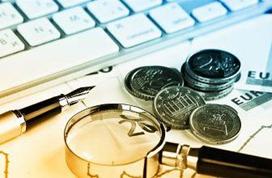 线上理财我们能成为赢家吗?新型投资方式应谨慎