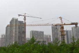 北京两宗共有产权房用地成交 最高溢价率超30%