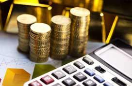 贷款增速达12.6% 银行业服务实体经济能力提升