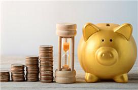 收益走高 2018年银行理财产品怎么买