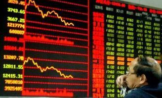 观察:A股多头市场起码可延至3月