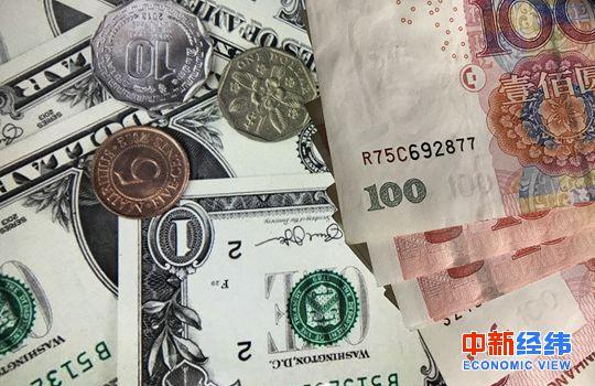 美元指数维持弱势 市场需等待新指引