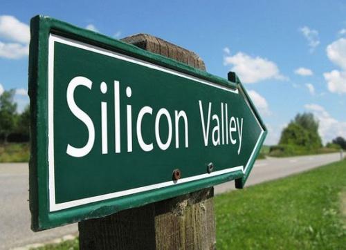 外媒称硅谷吸引力在减退 中国企业家不再迷信