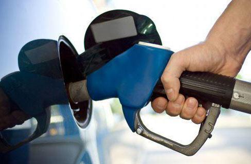国产车油耗不降反升 长安、长城负积分居首