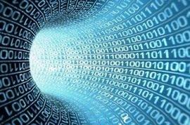未来已来!全球IPv6部署率加速提高