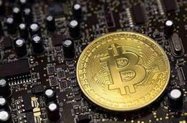 报告显示:不法分子最爱挖的数字加密货币不是比特币