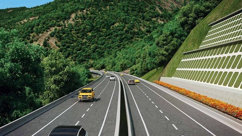 交通运输部:小型客车免费通行时间延长至2月2日24时