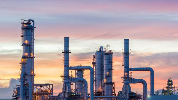 天然气日均欠量3000万方 中石油再次启动应急预案