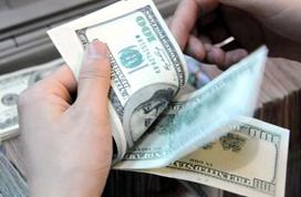 全球都在降息,你怎么确保自己的钱不缩水?