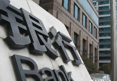 矛头指向老赖 21家银行10天内须上线存款网络冻结功能