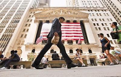 美国欲挥舞贸易保护大棒 专家建议早备针对性措施