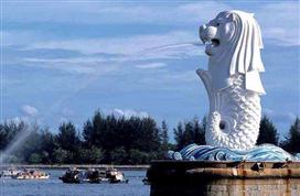 柯淑丹:免签新政将带旺新加坡短期游市场