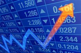 桂浩明:当前利率环境有利股市运行