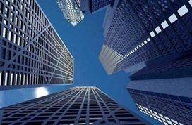 """深圳:房贷利率下调,能否带动楼市""""回暖""""?"""
