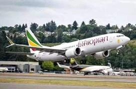印尼鹰航欲取消波音737MAX8订单,但取消没那么容易