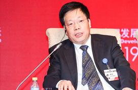 中财办副主任韩文秀:中国对外开放不开空头支票