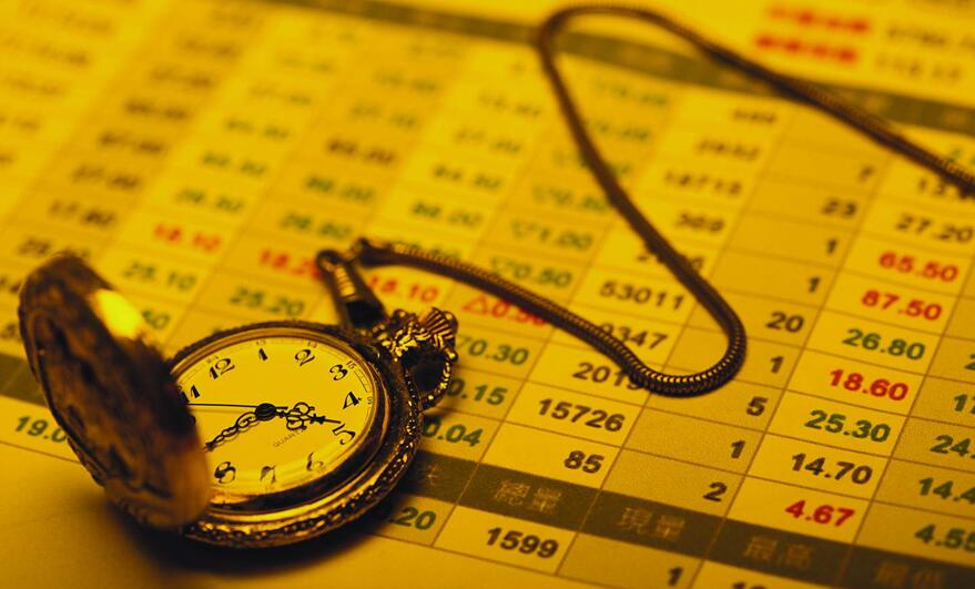【重磅财经前瞻】博鳌亚洲论坛下周开幕,657家上市公司将发布年报