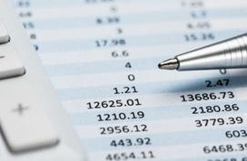 王兆星:正抓紧研究进一步放宽银行保险业市场准入条件