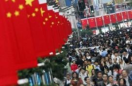 """蔡浩:中国""""战疫""""经济政策的多元化特点"""
