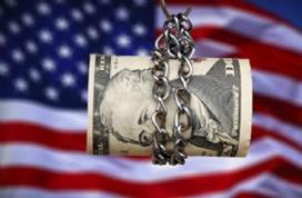 【点石成金】美国资本市场走稳支持不足