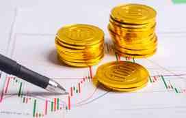 管涛:外汇市场运行总体平稳,市场参与者更趋理性
