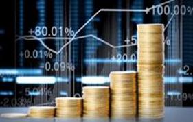 一季度券商四类理财平均收益率跑赢大盘 债券产品居首
