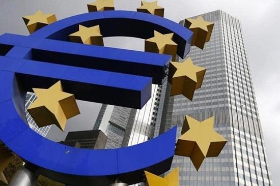 """财经观察:欧元区经济""""降温""""但不至于""""失速"""""""