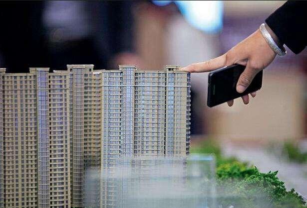 抑制炒房!海南将首套新建房公积金贷款比例提至30%