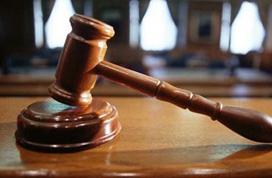 银保监会:一季度处罚银保机构646家次 罚没逾11亿