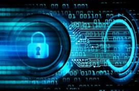 全球34家公司签署网络安全技术协议 承诺抵制技术滥用