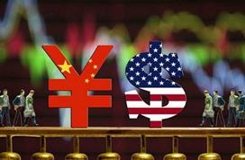 中俄准备加大贸易力度 外媒:共同应对美国贸易摩擦