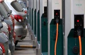 新能源汽车补贴退坡超六成,这个市场还能持续火热吗