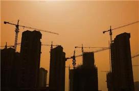 一季度北京成交商品住宅用地22宗,占总成交面积77.36%