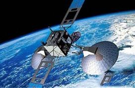 北斗产业化应用核心技术能力已达国际一流水平