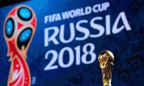 """算算账:""""史上最烧钱""""世界杯落幕!俄罗斯这次赚回多少?"""